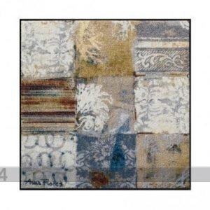 Salonloewe Matto Pattern 85x85 Cm
