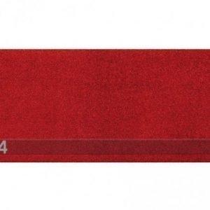 Salonloewe Matto Rot 30x65 Cm