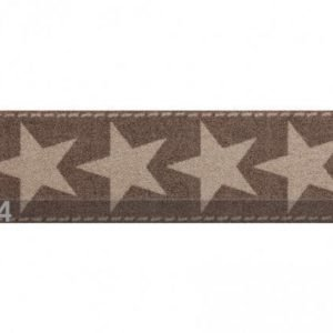 Salonloewe Matto Star 30x100 Cm