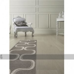 Swedy Matto Waves 60x230 Cm
