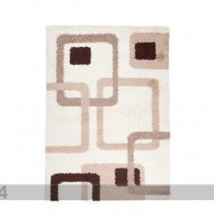 Tapiso Matto Aila 160x220 Cm