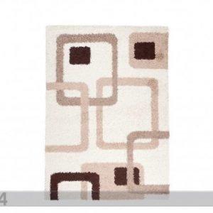 Tapiso Matto Aila 80x150 Cm