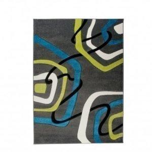 Tapiso Matto Arte 140x190 Cm