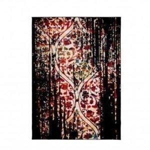 Tapiso Matto Arte 160x220 Cm