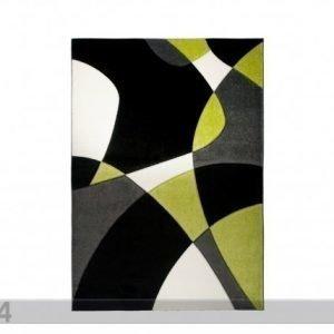 Tapiso Matto Arte 190x270 Cm