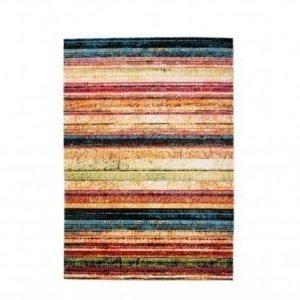 Tapiso Matto Arte 80x150 Cm