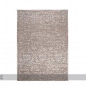 Tapiso Matto Floorlux 140x200 Cm