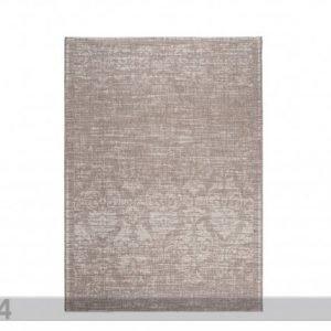 Tapiso Matto Floorlux 60x110 Cm