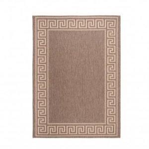 Tapiso Matto Floorlux 80x150 Cm