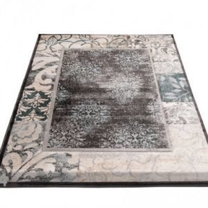 Tapiso Matto Hamlet 120x170 Cm