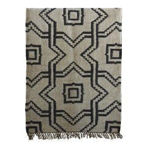 Tell Me More Labyrint Matto 80x150 Cm