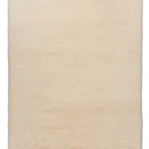 Theko Die Markenteppiche Berberimatto Beige