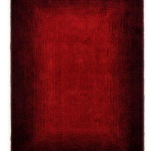 Theko Die Markenteppiche Matto Punainen