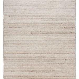 Theko Die Markenteppiche Matto Royal Berber Beige