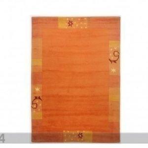 Theko Matto Ganges 160x230 Cm