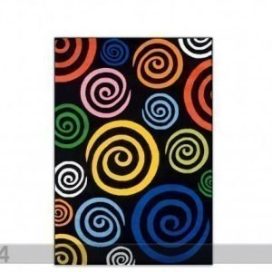 Theko Matto Happy Color 160x235 Cm