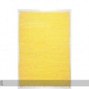 Theko Matto Happy Cotton 160x230 Cm