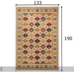 Theko Matto Tashkent 160x235 Cm