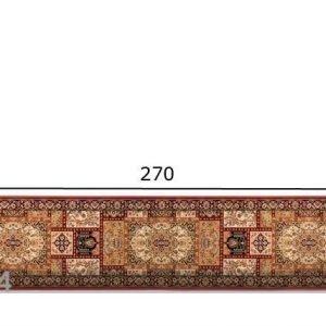 Theko Matto Tashkent 67x270 Cm