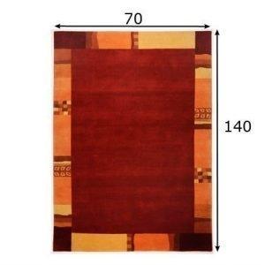 Theko Villamatto Avanti 120x180 Cm