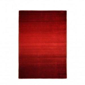 Theko Villamatto Wool Comfort 160x230 Cm