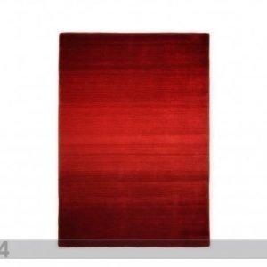 Theko Villamatto Wool Comfort 60x90 Cm