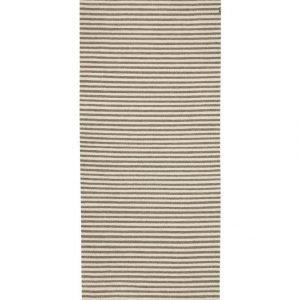 Tikau Stripe Villamatto 80 X 180 cm