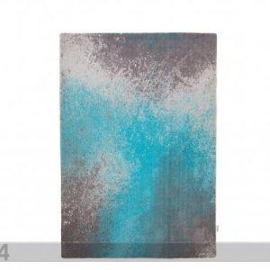 Tom Tailor Matto Cloor Splash 160x230 Cm