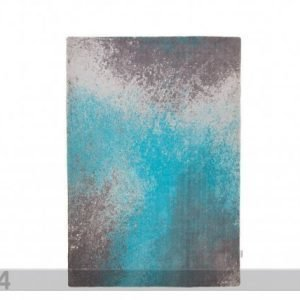 Tom Tailor Matto Color Splash 65x135 Cm