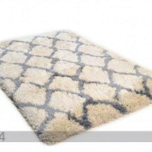 Tom Tailor Matto Flocatic Pattern 70x140 Cm
