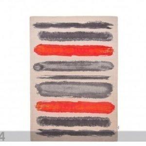 Tom Tailor Matto Happy Painted Stripe 65x135 Cm