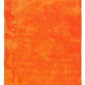 Tom Tailor Matto Oranssi