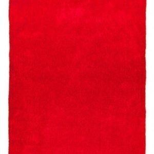 Tom Tailor Matto Punainen