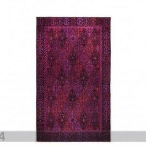 Tom Tailor Matto Vintage Kelim Colors 65x135 Cm
