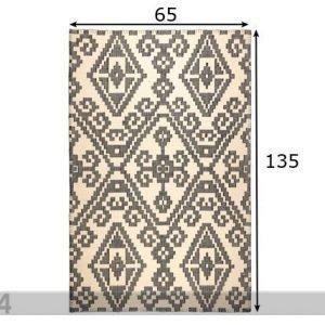 Tom Tailor Matto Vintage Large Pattern 140x200 Cm