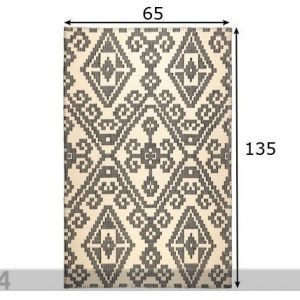 Tom Tailor Matto Vintage Large Pattern 160x230 Cm