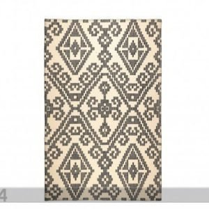 Tom Tailor Matto Vintage Large Pattern 65x135 Cm