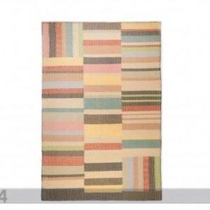 Tom Tailor Matto Vintage Patch 65x135 Cm