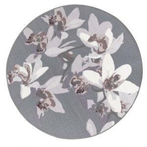 Vallila Amalia Matto Grey 80x230 Cm