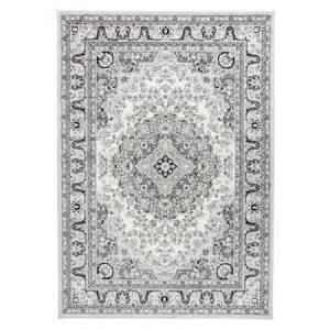 Vallila Emerald matto 110 cm