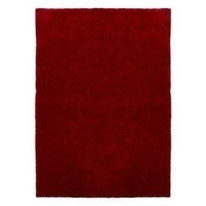 Vallila Interior Mambo matto 160 x 230 cm punainen