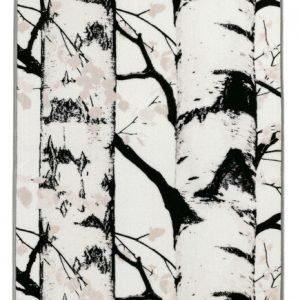 Vallila Koivukuja Matto Nature 80x250 Cm