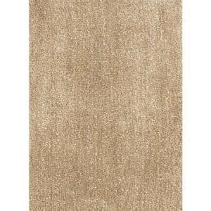 Vallila Mambo matto 140 cm beige