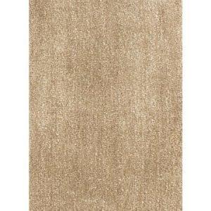Vallila Mambo matto 140 cm