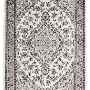 Vallila Safiiri Matto White Beige 68x160 Cm