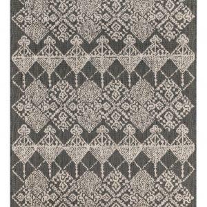 Vallila Serafina Matto Greywhite 133x190 Cm