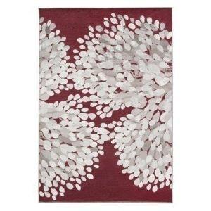 Vallila Sydänpuu matto 110 cm