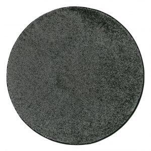 Vallila Toffee Nukkamatto Dark Grey 133 Cm