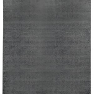 Vallila Toffee Nukkamatto Dark Grey 160x230 Cm