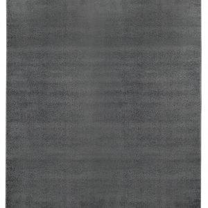 Vallila Toffee Nukkamatto Dark Grey 160x230 Cm